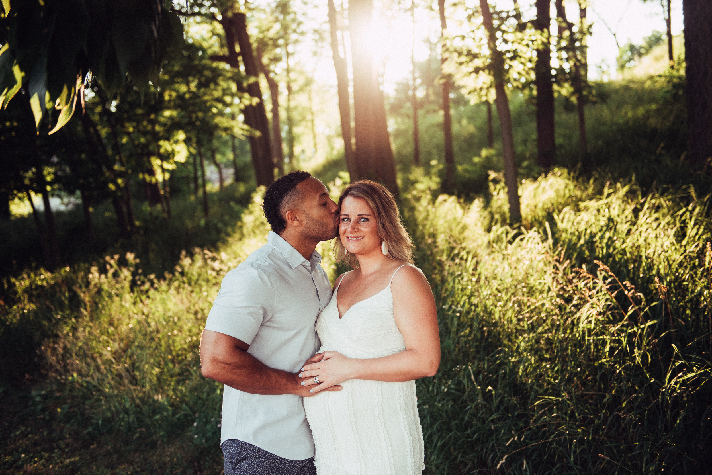 indianapolis-maternity-session-10.jpg