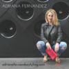 www.adrianafernandezstyling.com