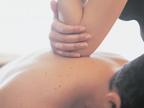 spokane-deep-tissue-massage-therapy-therapeutic