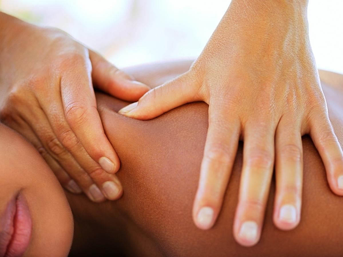 spokane-clinical-massage-therapy.jpeg