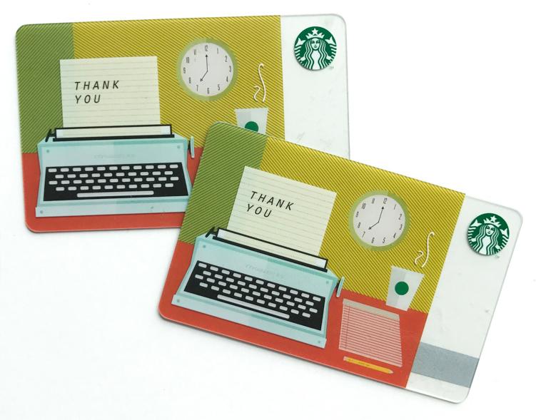 Starbucks Gift Cards (114 of 133).jpg
