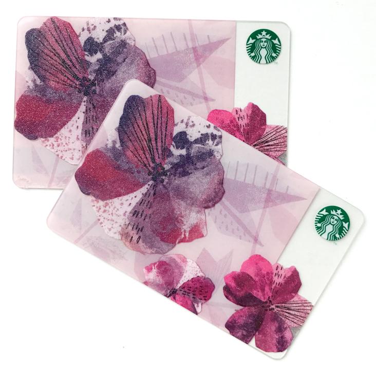 Starbucks Gift Cards (20 of 133).jpg