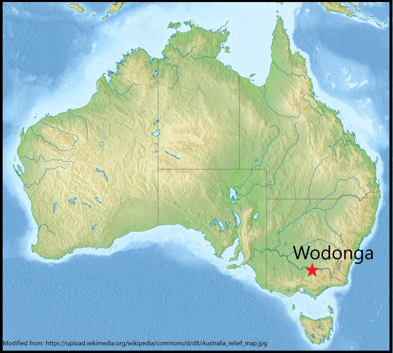 Australia_relief_map.jpg