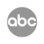 abc12.png