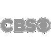 cbs11.png