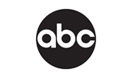 ABC_web.jpg