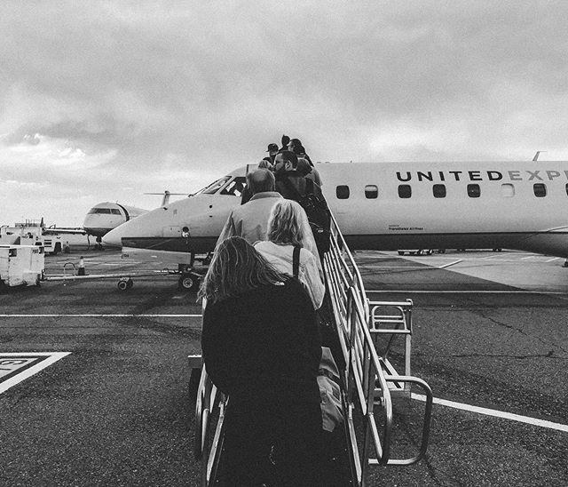 Iowa, here I come. 🦅