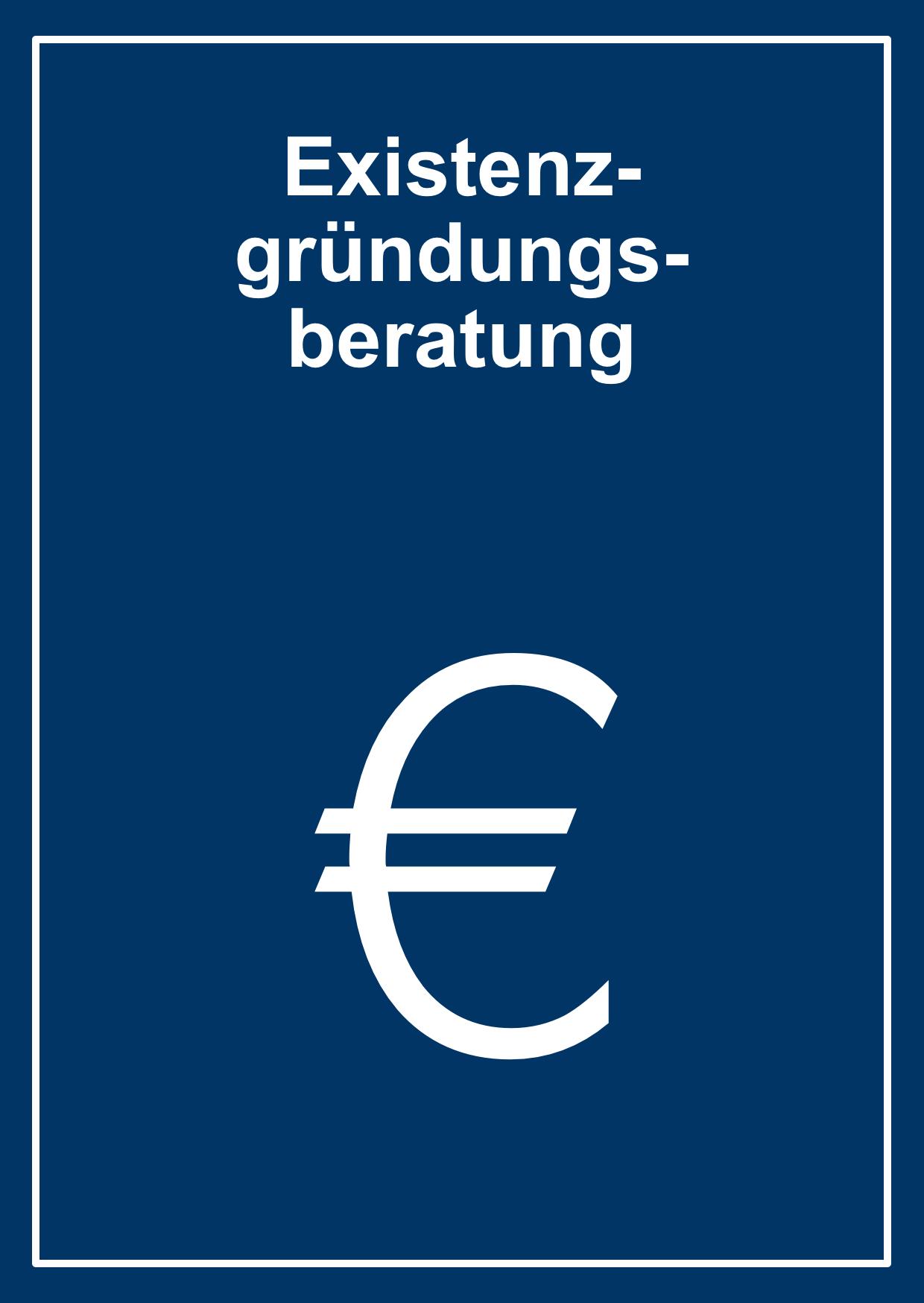 Baumgartner Icon 4.jpg