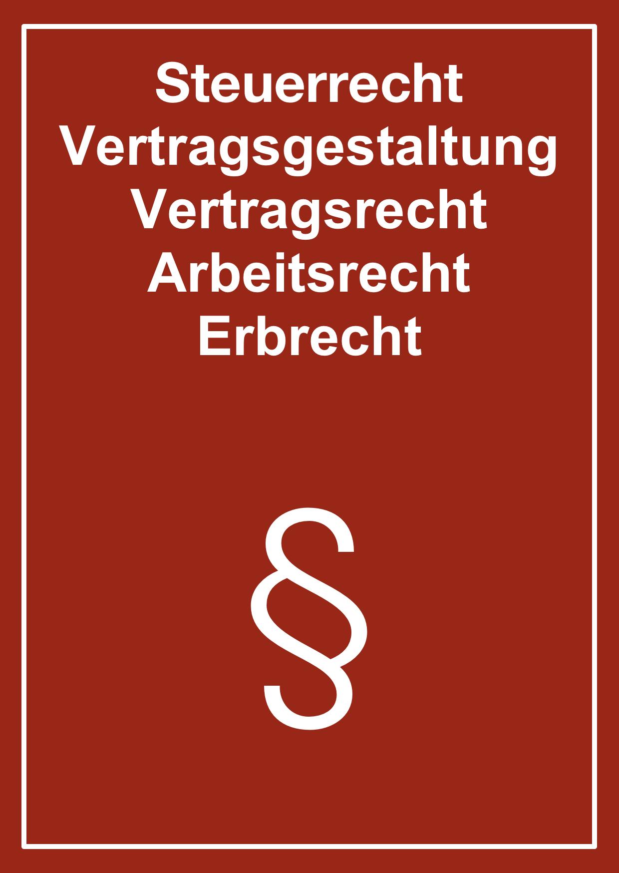 Baumgartner Icon Bender.jpg