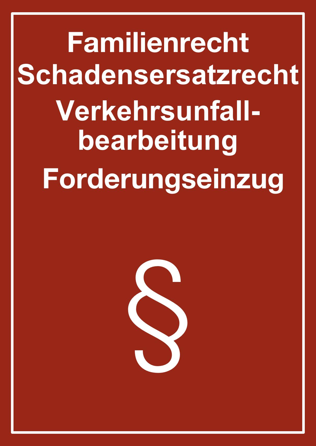 Baumgartner Icon Jahn.jpg