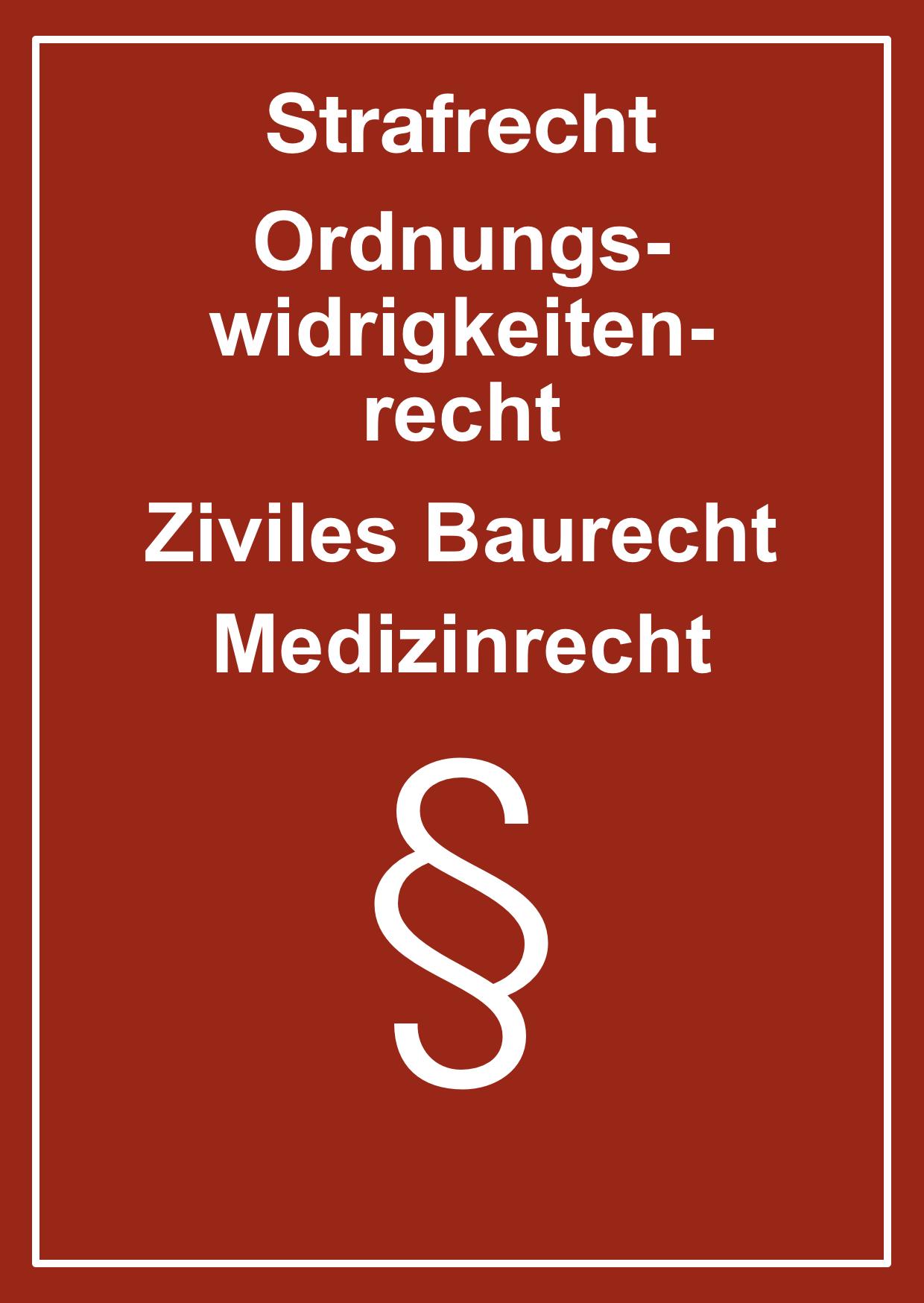 Baumgartner Icon Holler.jpg