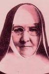 Moder  Malgorzata Lucia Szewczyk  kallad av Gud till att tjäna de fattigaste och mest behövande.