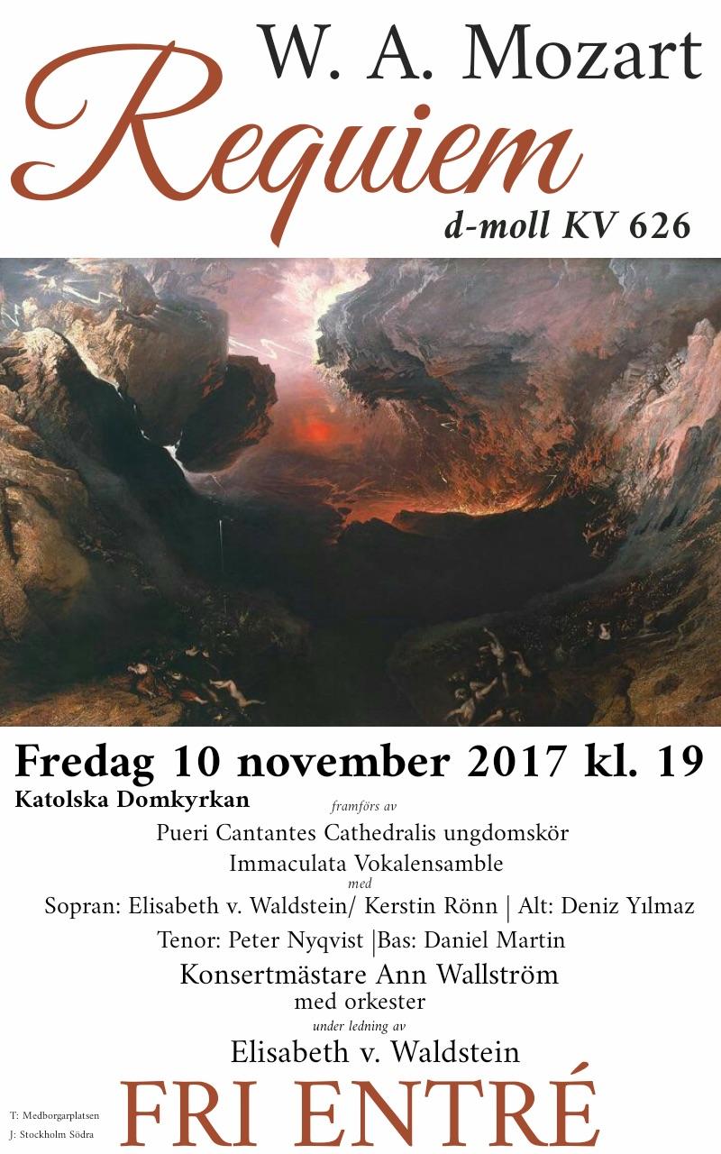 Affisch Requiem 2017 (1).jpg