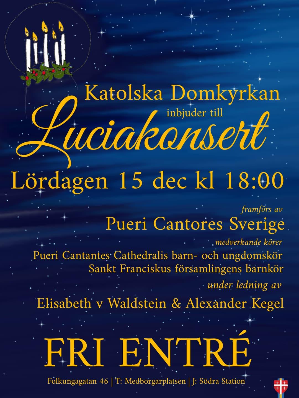 Affisch Luciakonsert domkyrkan 2018.jpg