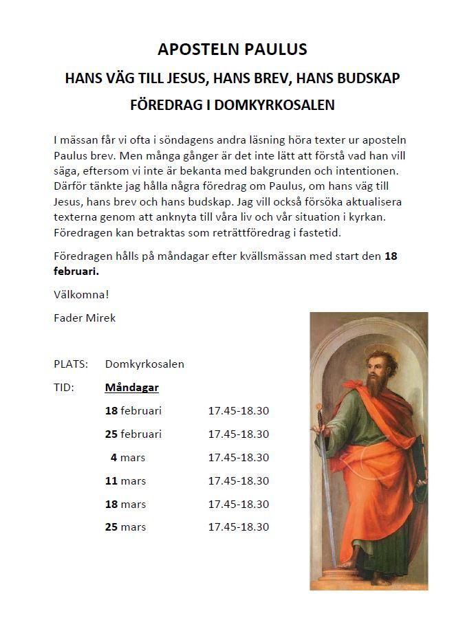 Aposteln Paulus.JPG