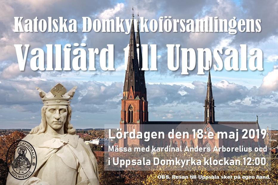 Uppsala vallfärd.png