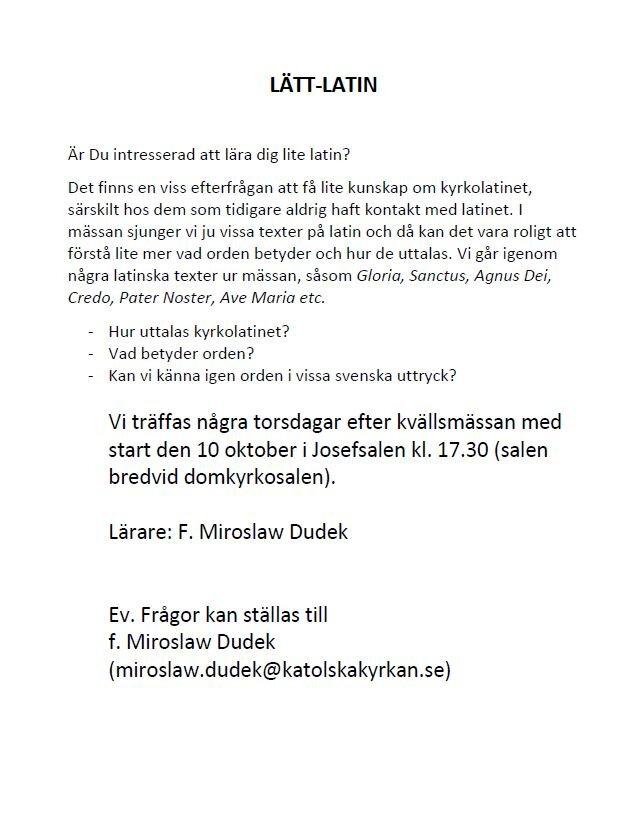 LÄTT-LATIN.JPG