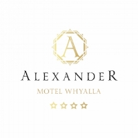 alexander-motel-whyalla-white-logo-website.jpg
