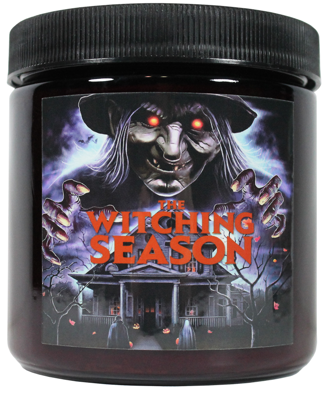 witching season candle.png