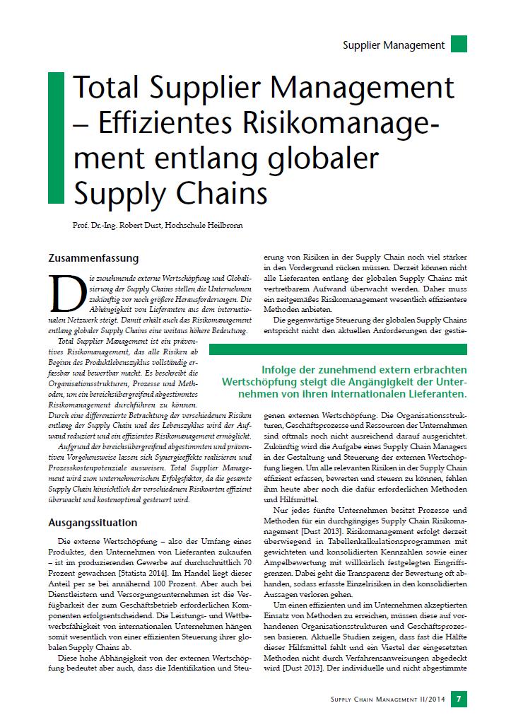 Total Supplier Management – Effizientes Risikomanagement entlang globaler Supply Chains.png