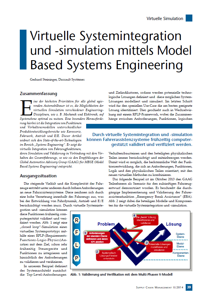 Virtuelle Systemintegration und -simulation mittels Model Based Systems Engineering.png