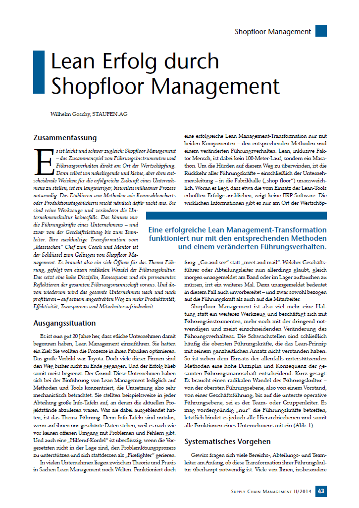 Lean Erfolg durch Shopfloor Management.png