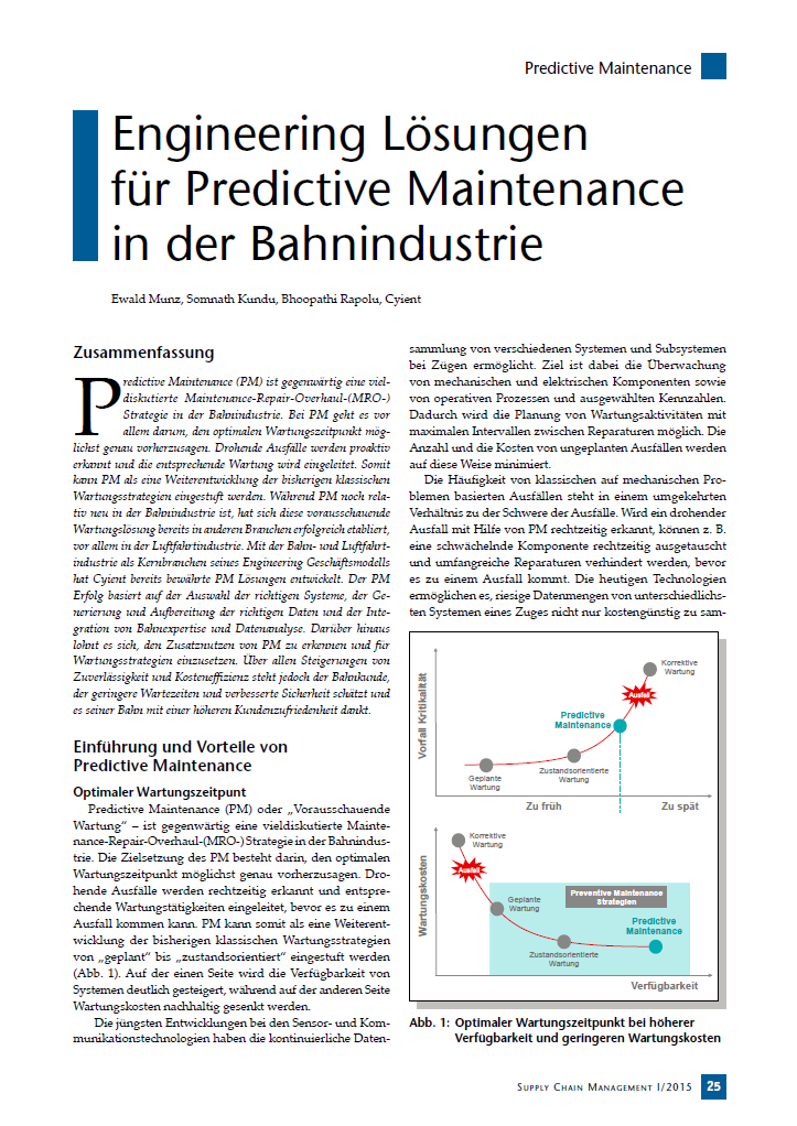 Engineering Lösungen für Predictive Maintenance in der Bahnindustrie.png