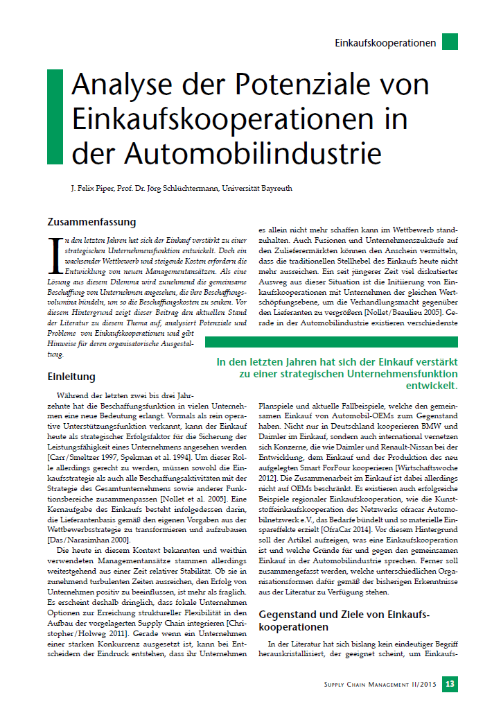 Analyse der Potenziale von Einkaufskooperationen in der Automobilindustrie.png