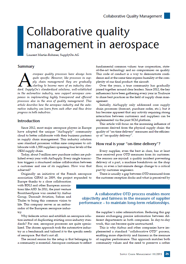 Collaborative quality management in aerospace.png