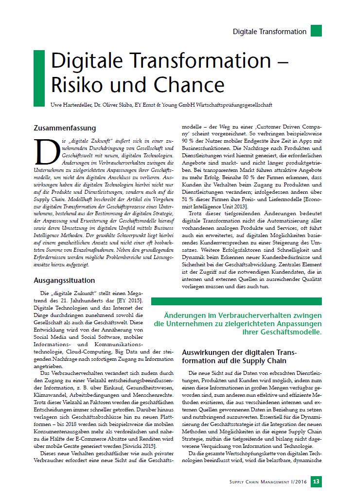 Digitale Transformation – Risiko und Chance.png
