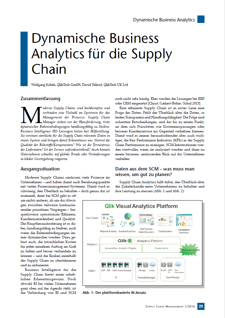 Dynamische Business Analytics für die Supply Chain.png
