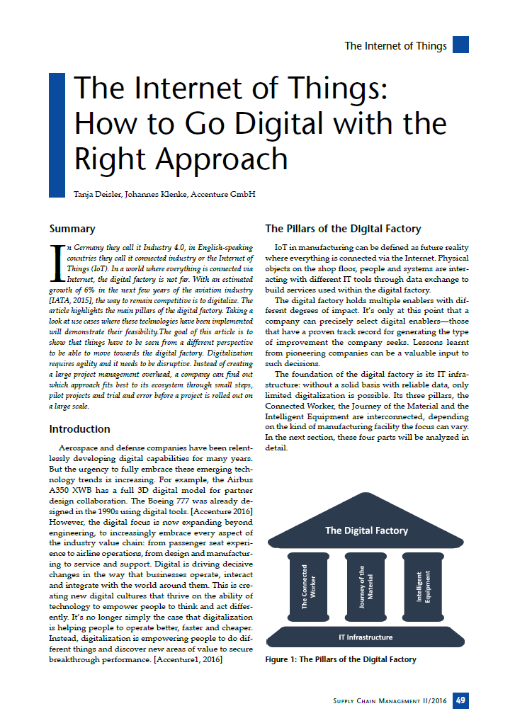 The Internet of Things_How to GO Digital with the Right Approach.png