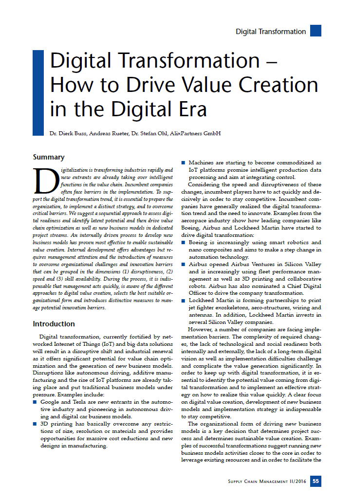 Digital Transformation - How to Drive Value Creation in the Digital Era.png