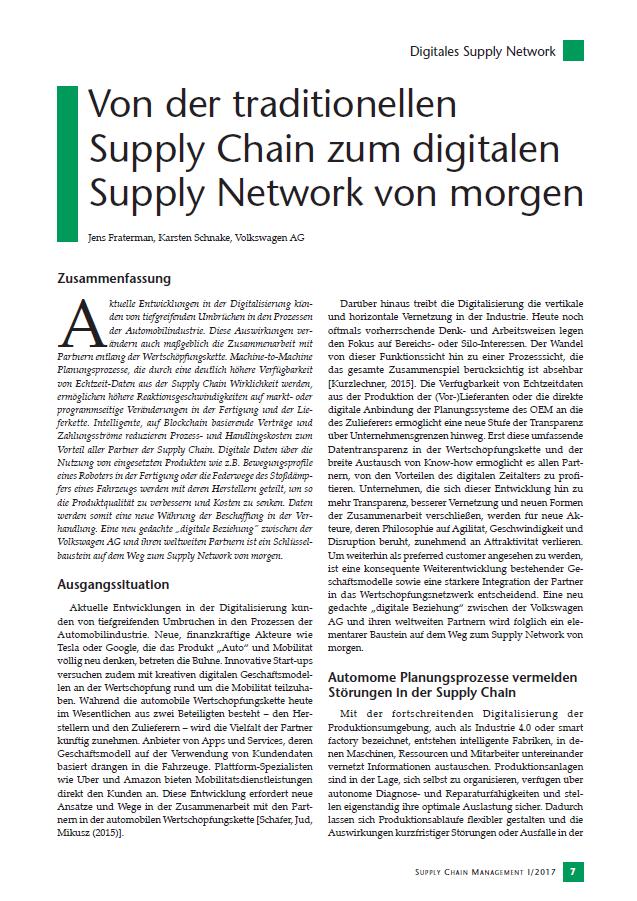 Von der traditionellen Supply Chain zum digitalen Supply Network von morgen.png