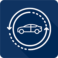 APF20 App Logo Automotive Forum.png