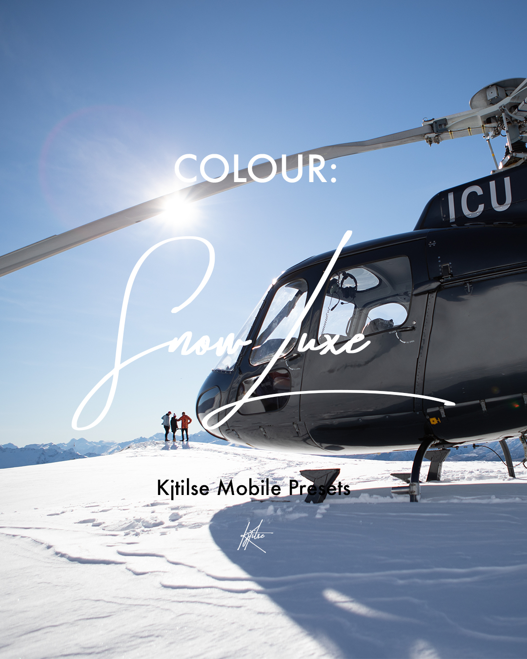 Snow Luxe.jpg
