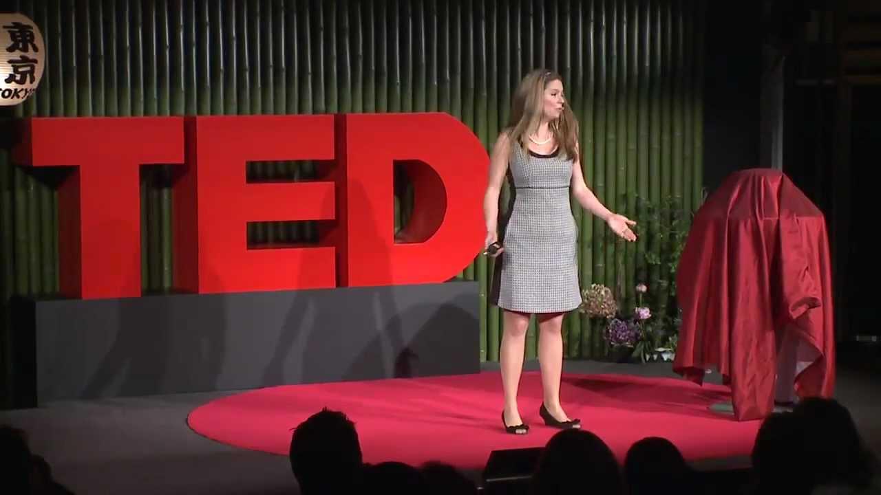 TEDx world talent search.jpg