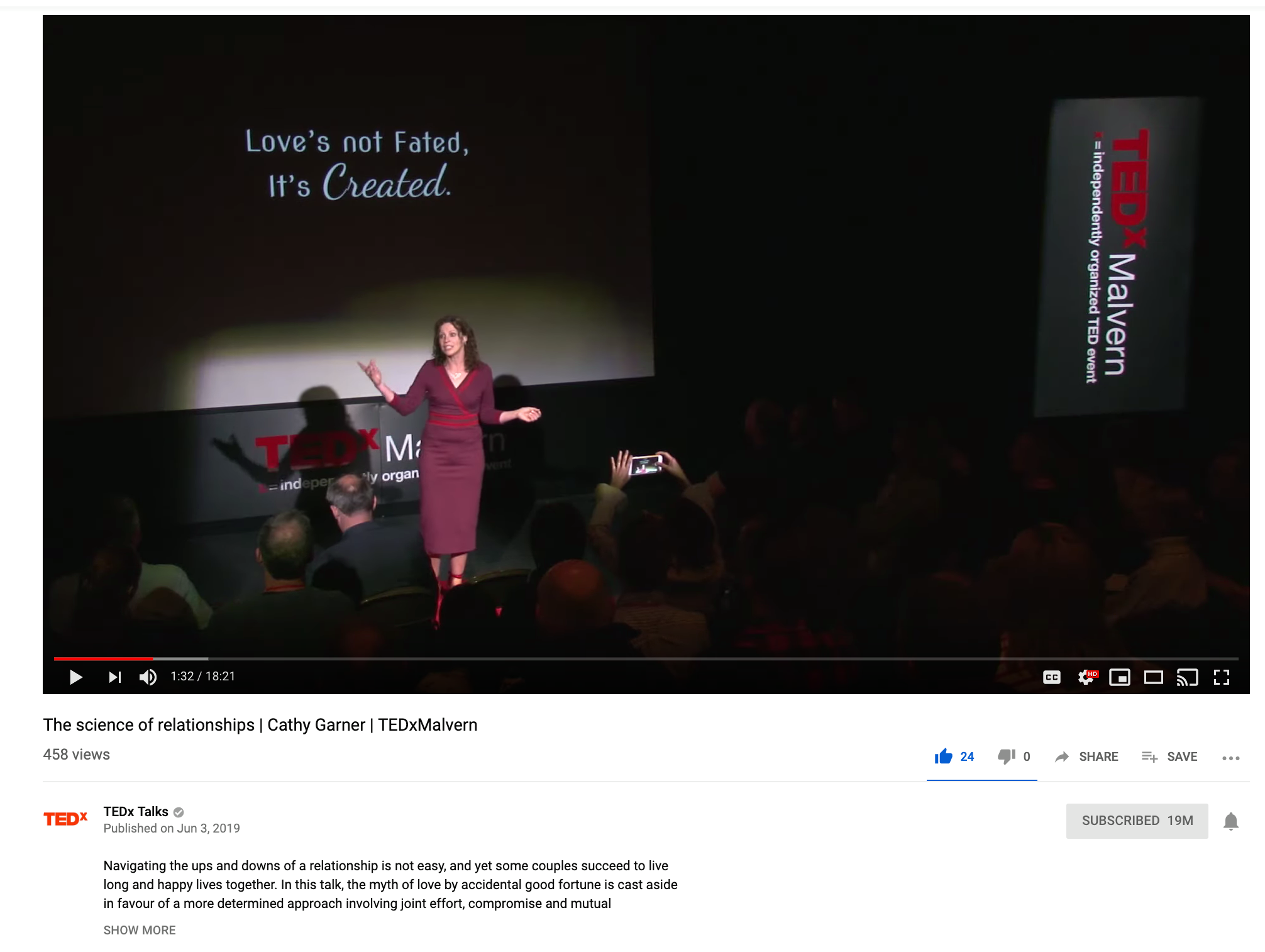 CathyGarnerOnTEDxYouTubepng