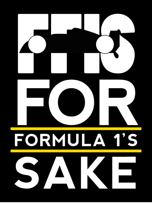 Logo on black.png