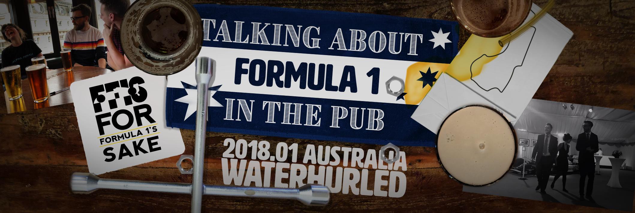 FF1S 2018.01 Australia.png
