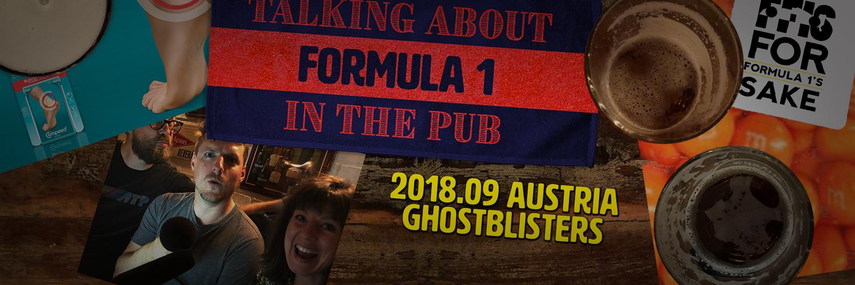Twitter Header-austria.jpg