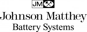 JM-Battery-Systems.png