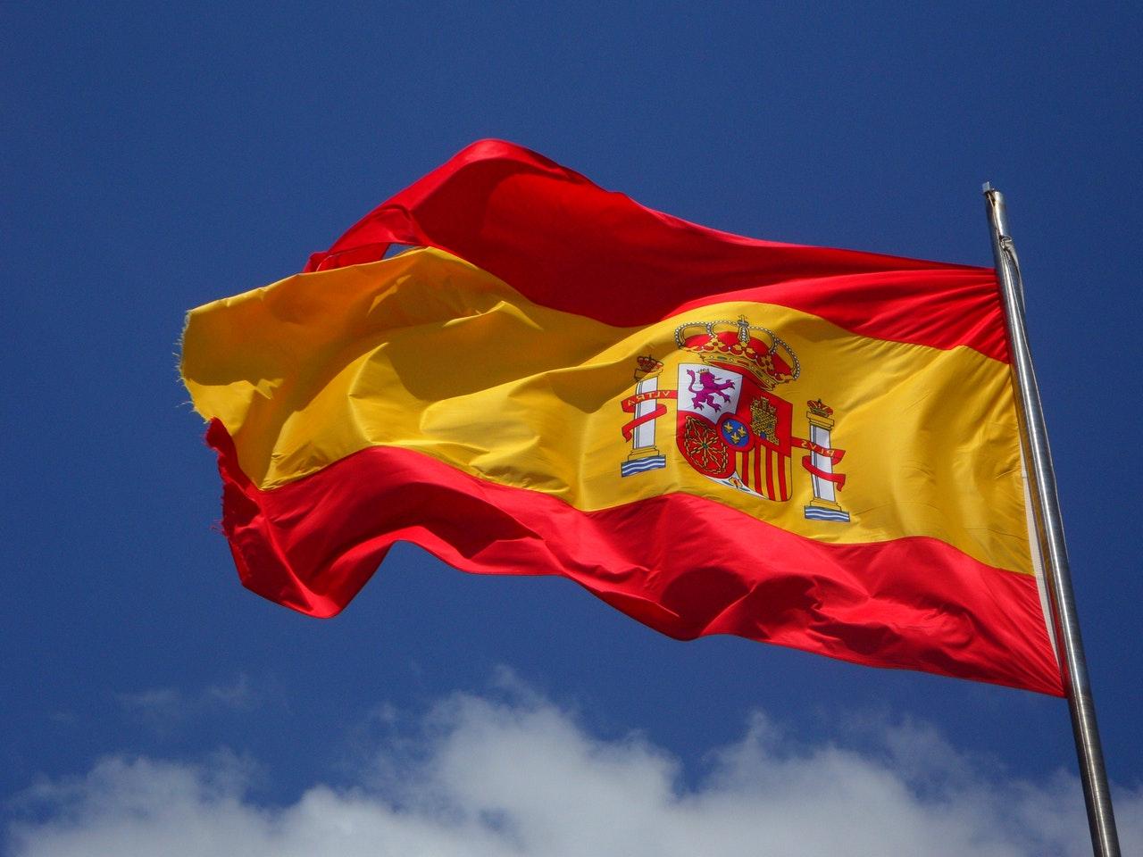 spain-flag-flutter-spanish-54097.jpeg