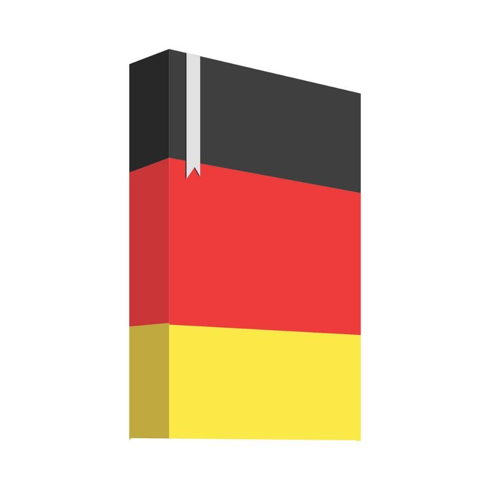 jezyk_niemiecki_kursy.jpg