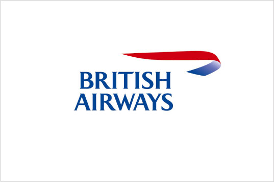sponsors_british_airways.jpg