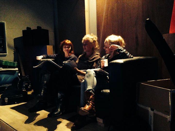 Cecilie, Sofie og Trine.jpg