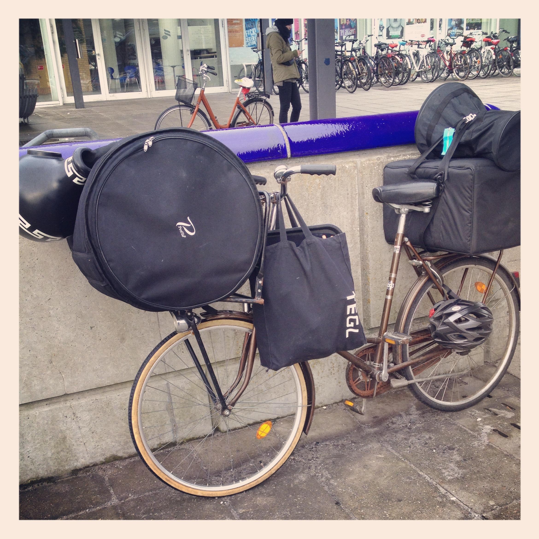 Hårdtlæsset cykel.JPG