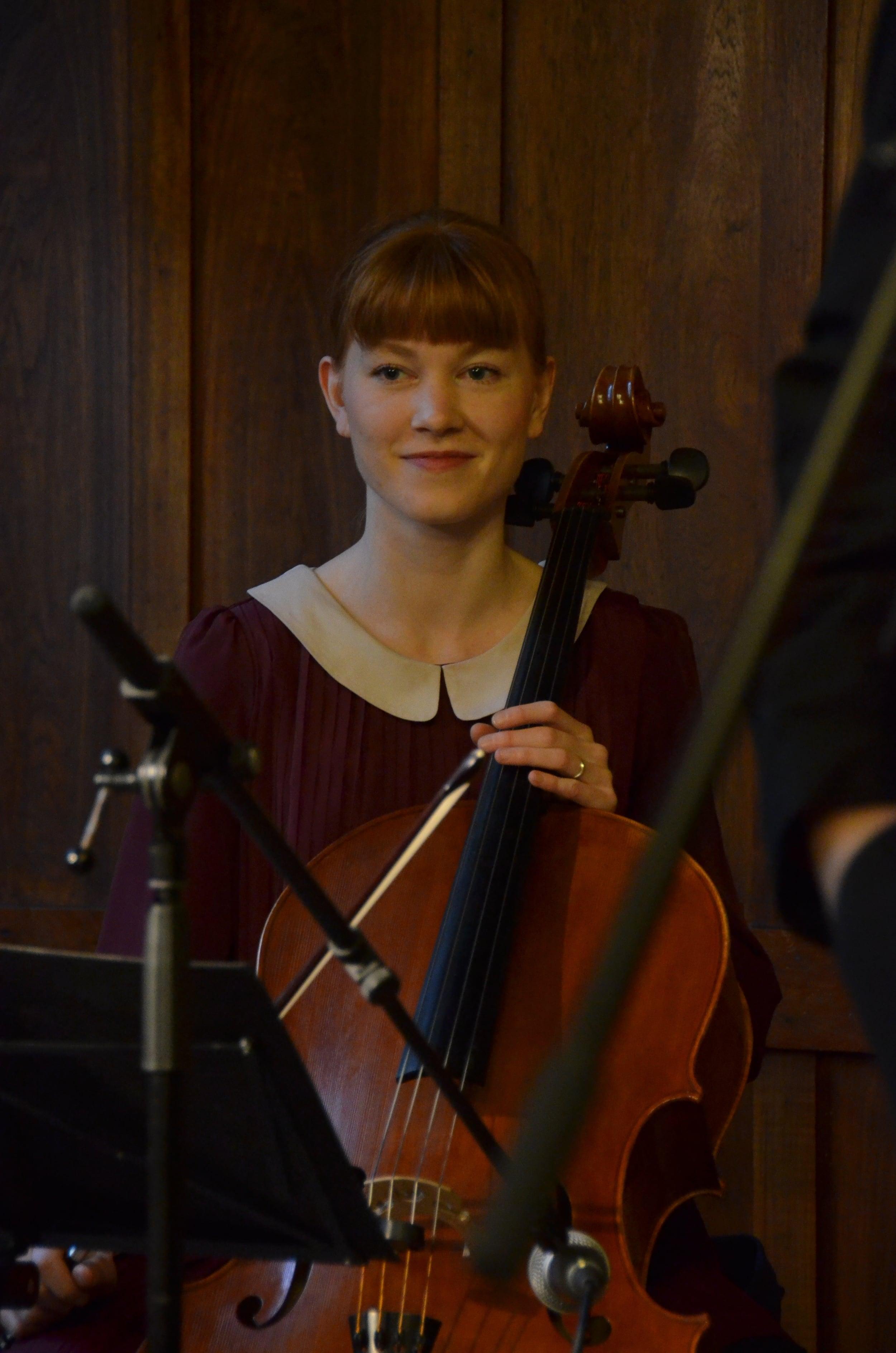 Julie Kathrine Joen Jensen - DSC_0135.JPG