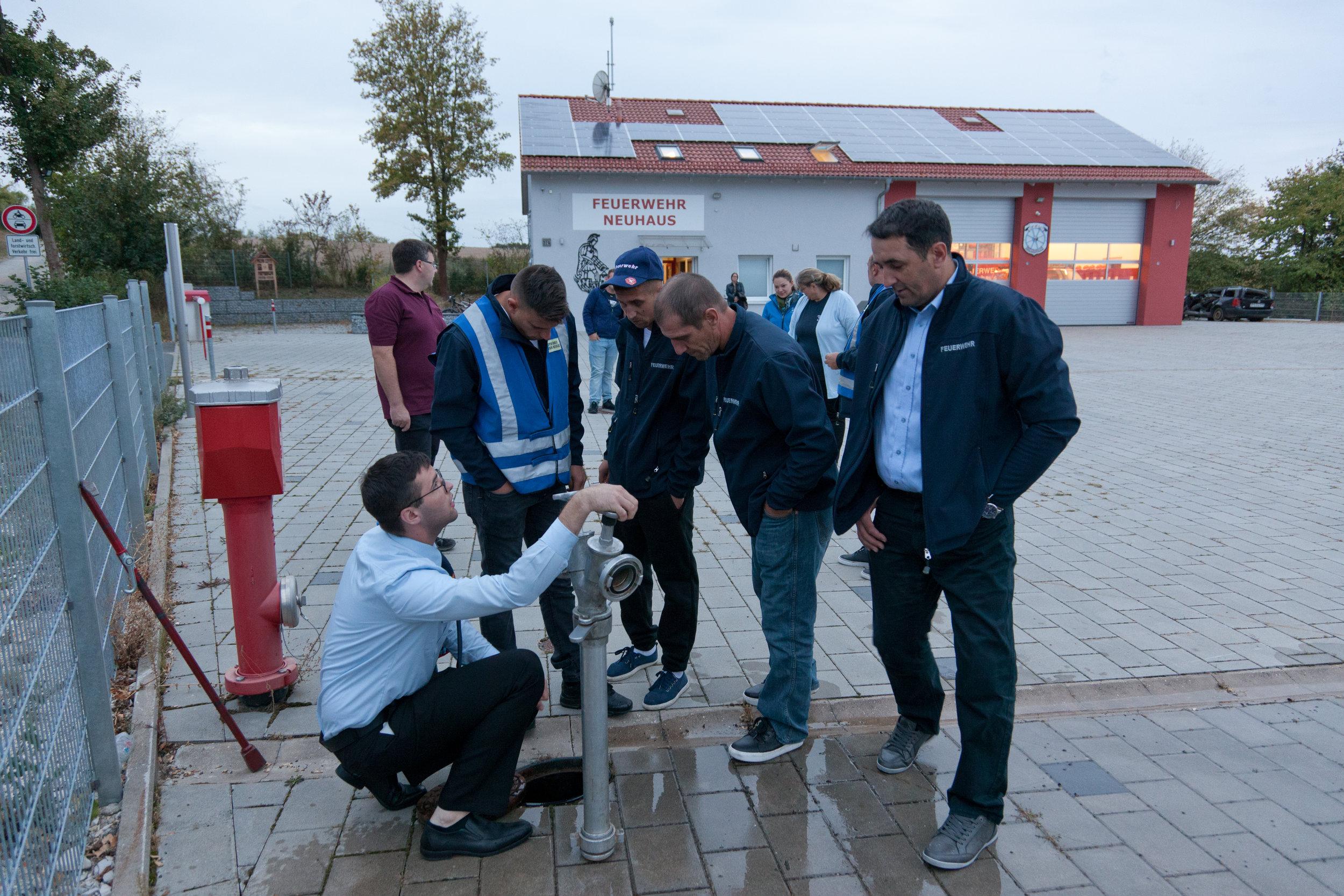 2018_09_22_Feuerwehr_Neuhaus_Anina_094.jpg