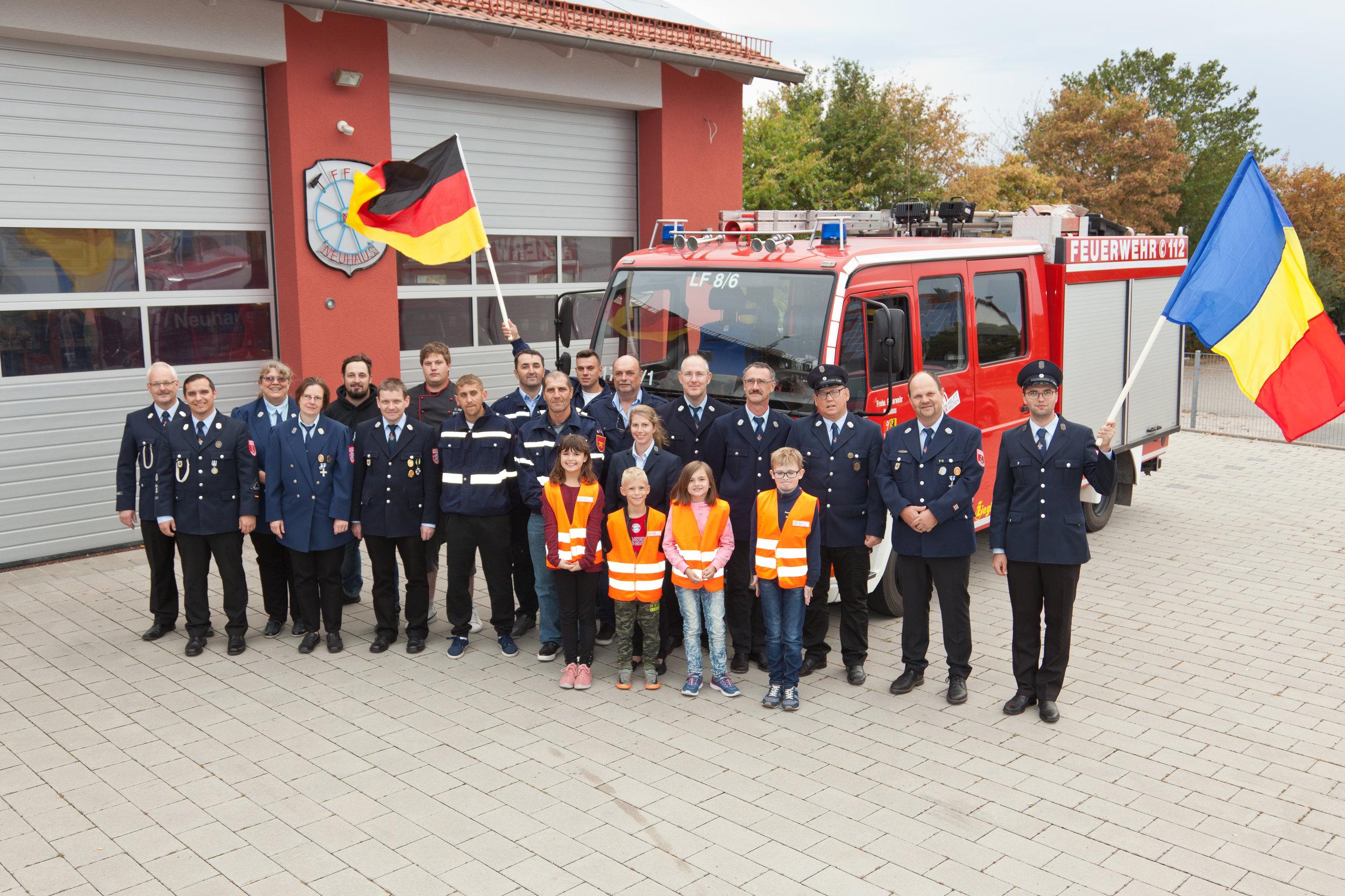 2018_09_22_Feuerwehr_Neuhaus_Anina_053.jpg